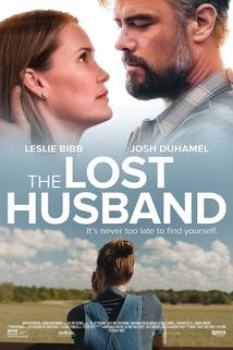 The Lost Husband ()