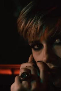 Pete Yorn, Scarlett Johansson: Bad Dreams