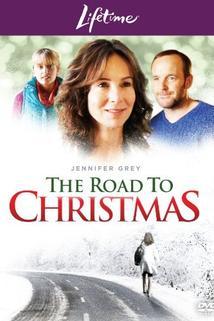 Cesta za Vánocemi