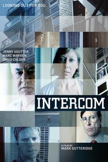 Intercom  - Intercom