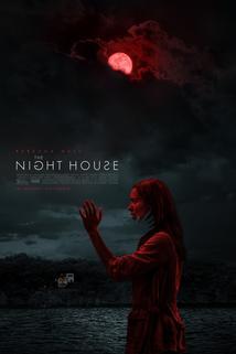 Temný dům  - The Night House