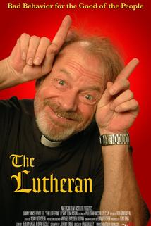 The Lutheran