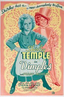 Dimples  - Dimples