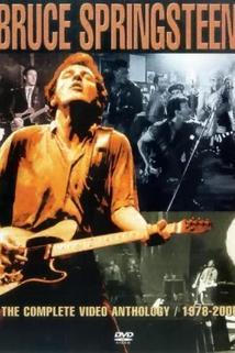 Bruce Springsteen: Video Anthology 1978-1988