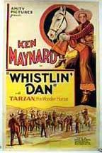 Whistlin' Dan