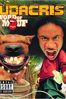 Ludacris Feat. Mystikal & I-20: Move Bitch
