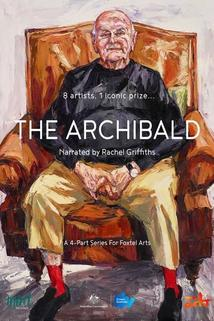 Archibald, The