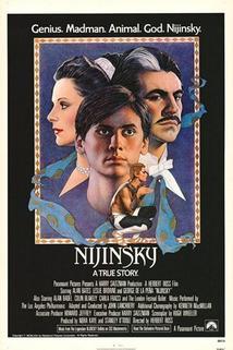 Nižinský