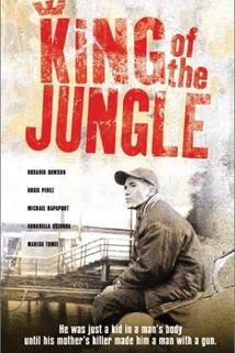 King of the Jungle  - King of the Jungle