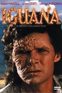 Iguana  - Iguana