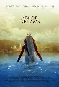 Moře snů