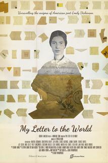 My Letter to the World  - My Letter to the World