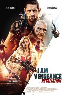 Vengeance 2 ()