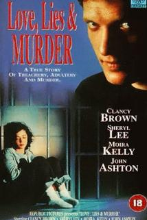 Love, Lies and Murder  - Love, Lies and Murder
