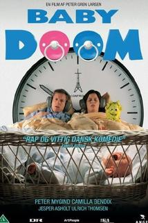 Baby Doom