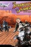 The Adventures of Jubeez: Kid Boss