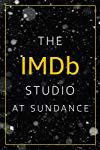 IMDb Studio at Sundance, The - 'Sidney Hall' Cast Get Into Character  - 'Sidney Hall' Cast Get Into Character