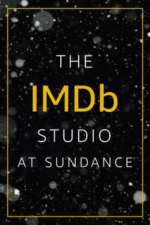 IMDb Studio at Sundance, The - 'The Little Hours': Sex-Romp of 14th Century Nuns  - 'The Little Hours': Sex-Romp of 14th Century Nuns