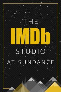 IMDb Studio at Sundance, The - Jon Hamm and 'Beirut' Lean Into Global Adventure  - Jon Hamm and 'Beirut' Lean Into Global Adventure