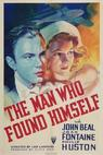 The Man Who Found Himself (1937)