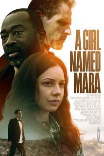 A Girl Named Mara