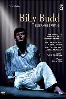 Billy Budd  - Billy Budd
