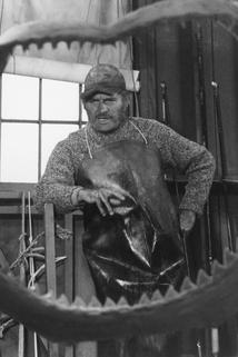 Robert Shaw: Jaws, Deoch & Deora