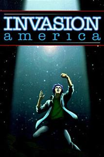Vpád do Ameriky