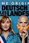 Deutsch-les-Landes