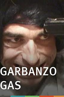 Garbanzo Gas