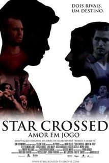 Star Crossed  - Star Crossed