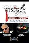 The Wiseguy Kitchen a Goodfellas Picnic