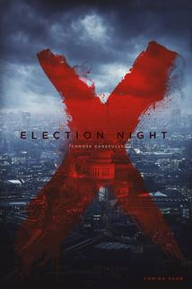 Election Night ()  - Election Night ()