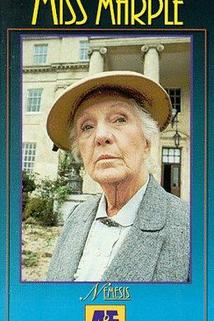 Miss Marple: Nemesis