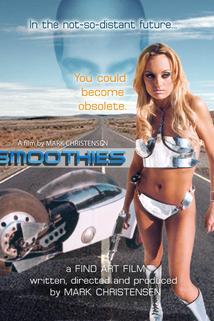Smoothie's ()