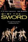 Tajemství meče
