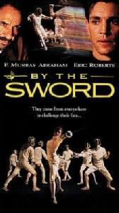 Tajemství meče  - By the Sword