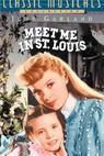 Potkáme se v St. Louis (1944)