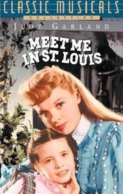 Potkáme se v St. Louis