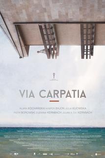 Via Carpatia