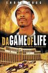 Da Game of Life (1998)