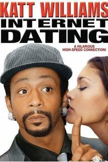 Internet Dating  - Internet Dating