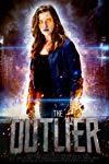 Outlier, The - Project Phoenix  - Project Phoenix