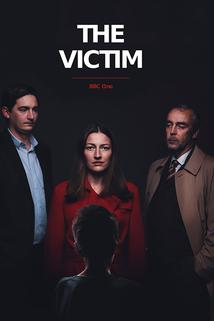 Victim, The  - Victim, The