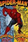 Spider-Man: The Dragon's Challenge