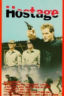Hostage  - Hostage