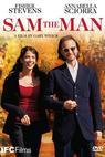 Sam the Man (2000)