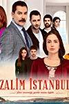 Zalim Istanbul