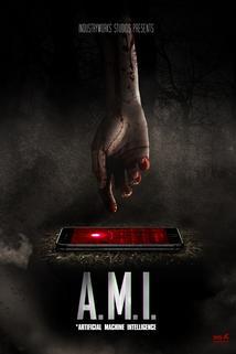 AMI ()