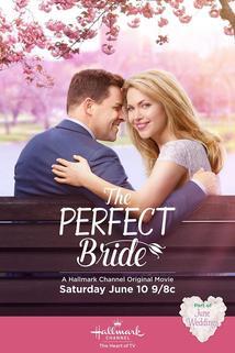 The Perfect Bride  - The Perfect Bride
